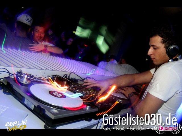 https://www.gaesteliste030.de/Partyfoto #87 E4 Berlin vom 25.02.2012