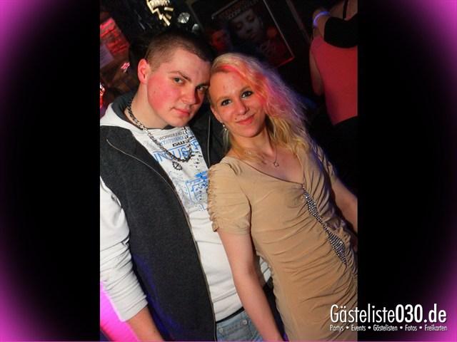 https://www.gaesteliste030.de/Partyfoto #67 Q-Dorf Berlin vom 30.03.2012