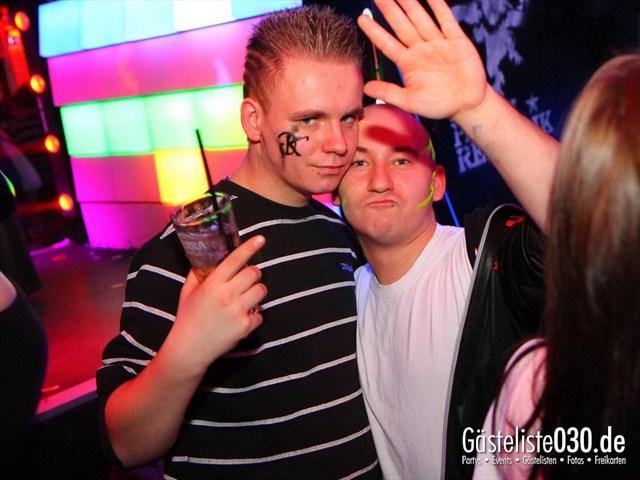 https://www.gaesteliste030.de/Partyfoto #33 Q-Dorf Berlin vom 28.02.2012