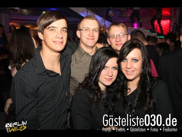 https://www.gaesteliste030.de/Partyfoto #118 E4 Berlin vom 14.01.2012
