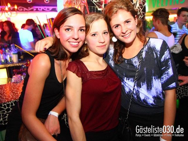 https://www.gaesteliste030.de/Partyfoto #79 Q-Dorf Berlin vom 21.12.2011