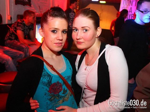 https://www.gaesteliste030.de/Partyfoto #78 Q-Dorf Berlin vom 27.01.2012