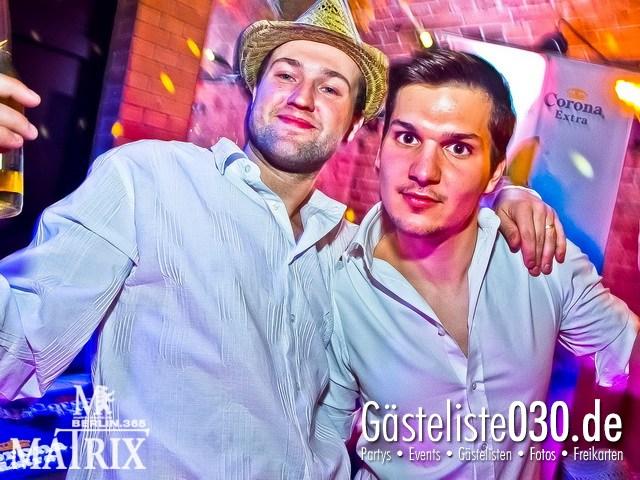 https://www.gaesteliste030.de/Partyfoto #114 Matrix Berlin vom 07.04.2012