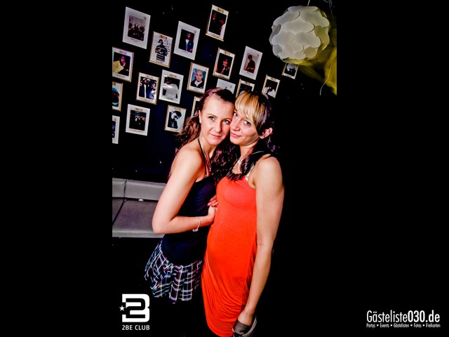 https://www.gaesteliste030.de/Partyfoto #18 2BE Club Berlin vom 03.03.2012