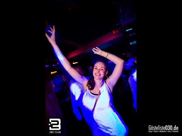 https://www.gaesteliste030.de/Partyfoto #83 2BE Club Berlin vom 21.01.2012