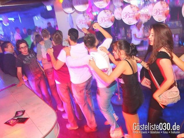 https://www.gaesteliste030.de/Partyfoto #58 Q-Dorf Berlin vom 16.12.2011