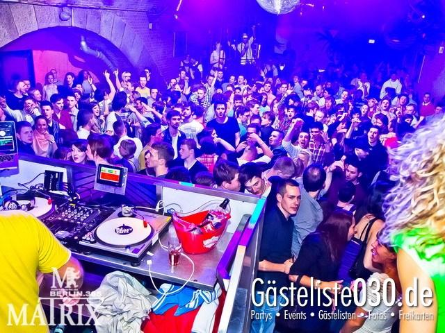 https://www.gaesteliste030.de/Partyfoto #47 Matrix Berlin vom 04.02.2012