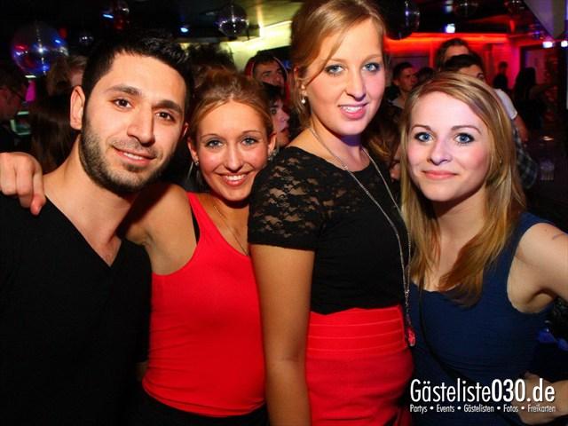 https://www.gaesteliste030.de/Partyfoto #100 Q-Dorf Berlin vom 18.04.2012
