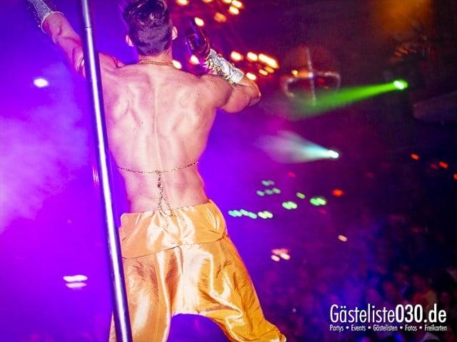 https://www.gaesteliste030.de/Partyfoto #52 Adagio Berlin vom 06.04.2012