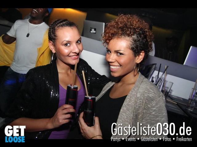 https://www.gaesteliste030.de/Partyfoto #23 Club R8 Berlin vom 20.01.2012