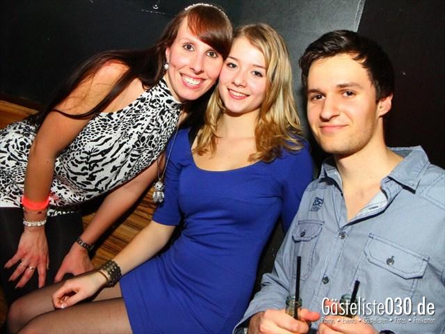 https://www.gaesteliste030.de/Partyfoto #116 Q-Dorf Berlin vom 28.12.2011