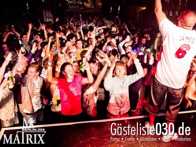 https://www.gaesteliste030.de/Partyfoto #50 Matrix Berlin vom 07.04.2012