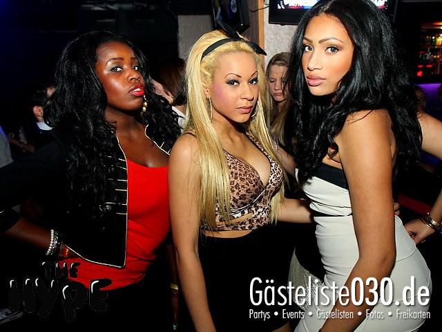 https://www.gaesteliste030.de/Partyfoto #16 Club R8 Berlin vom 21.01.2012