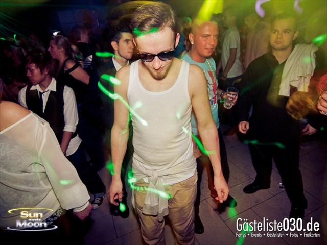 https://www.gaesteliste030.de/Partyfoto #7 Pulsar Berlin Berlin vom 09.12.2011