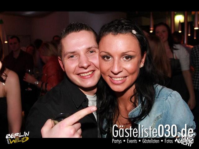 https://www.gaesteliste030.de/Partyfoto #140 E4 Berlin vom 11.02.2012