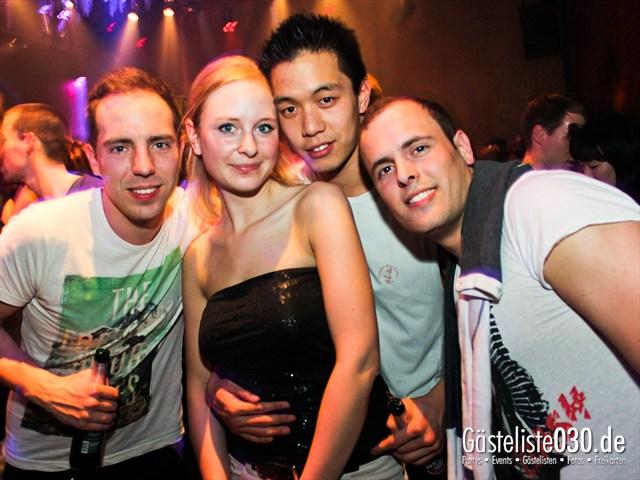 https://www.gaesteliste030.de/Partyfoto #22 Soda Berlin vom 23.03.2012