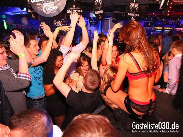 https://www.gaesteliste030.de/Partyfoto #34 Q-Dorf Berlin vom 07.01.2012