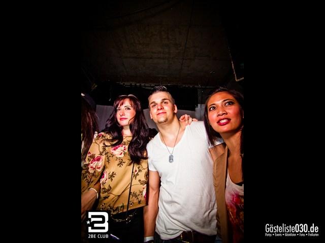 https://www.gaesteliste030.de/Partyfoto #198 2BE Club Berlin vom 18.02.2012