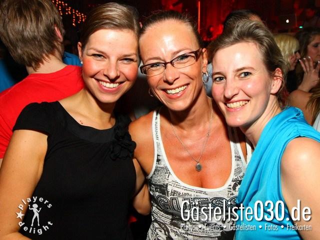 https://www.gaesteliste030.de/Partyfoto #103 Adagio Berlin vom 25.12.2011