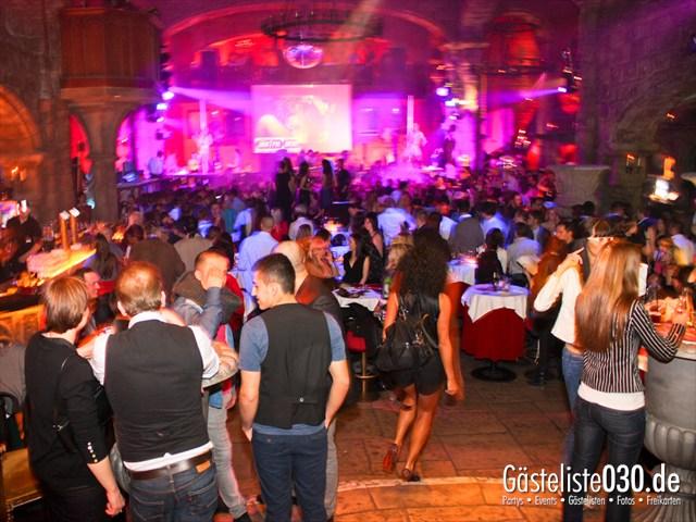 https://www.gaesteliste030.de/Partyfoto #69 Adagio Berlin vom 14.04.2012