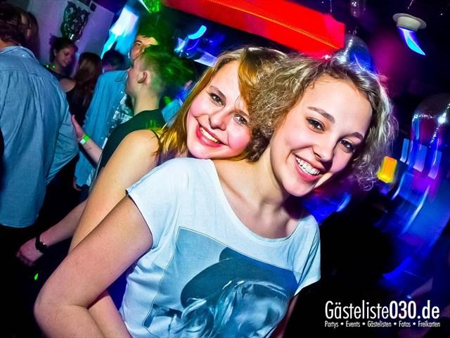 https://www.gaesteliste030.de/Partyfoto #232 Q-Dorf Berlin vom 21.03.2012
