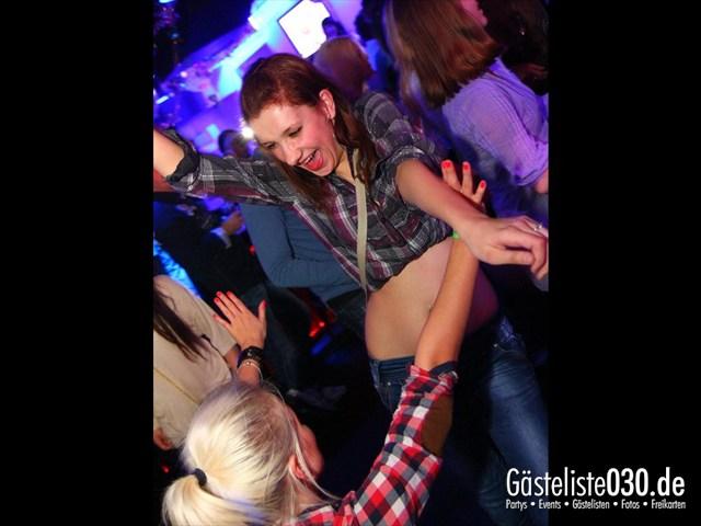 https://www.gaesteliste030.de/Partyfoto #108 Q-Dorf Berlin vom 13.01.2012