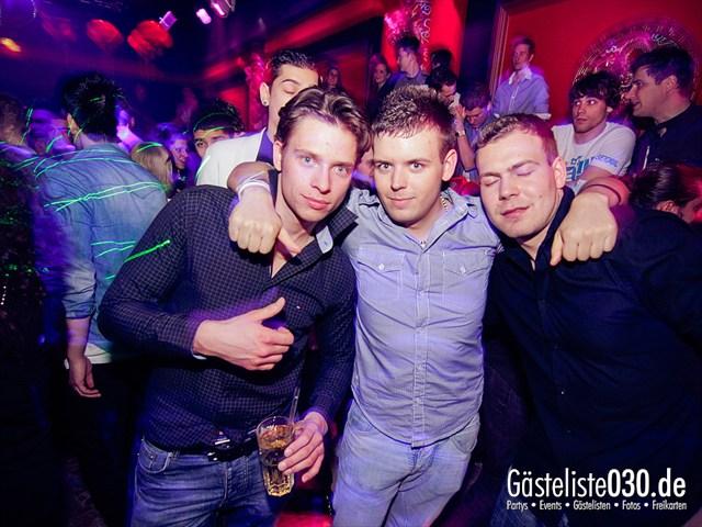 https://www.gaesteliste030.de/Partyfoto #19 China Lounge Berlin vom 18.02.2012