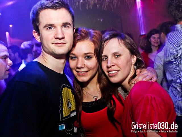 https://www.gaesteliste030.de/Partyfoto #52 Soda Berlin vom 24.03.2012
