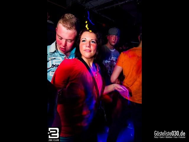 https://www.gaesteliste030.de/Partyfoto #110 2BE Club Berlin vom 14.04.2012
