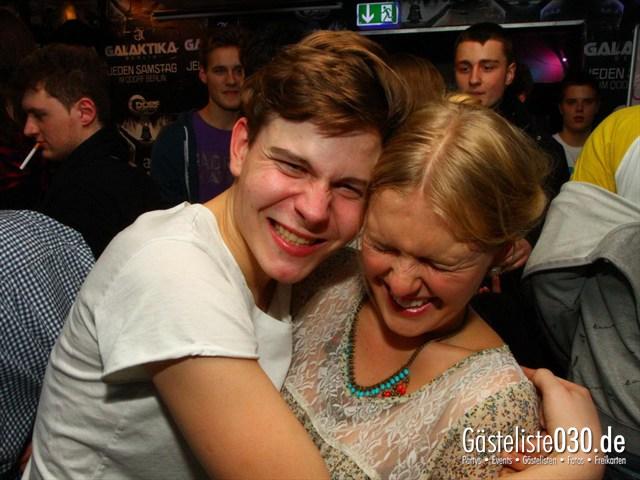 https://www.gaesteliste030.de/Partyfoto #31 Q-Dorf Berlin vom 21.12.2011