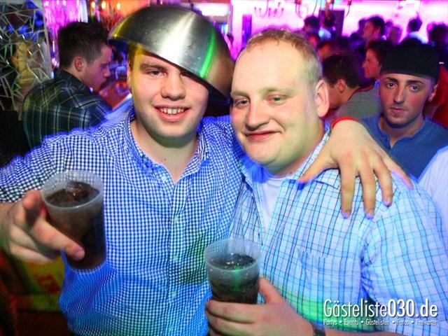 https://www.gaesteliste030.de/Partyfoto #95 Q-Dorf Berlin vom 20.01.2012