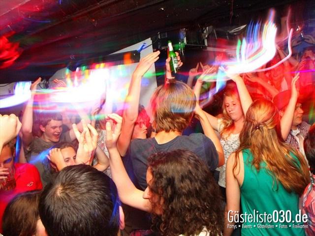 https://www.gaesteliste030.de/Partyfoto #20 Q-Dorf Berlin vom 10.05.2012