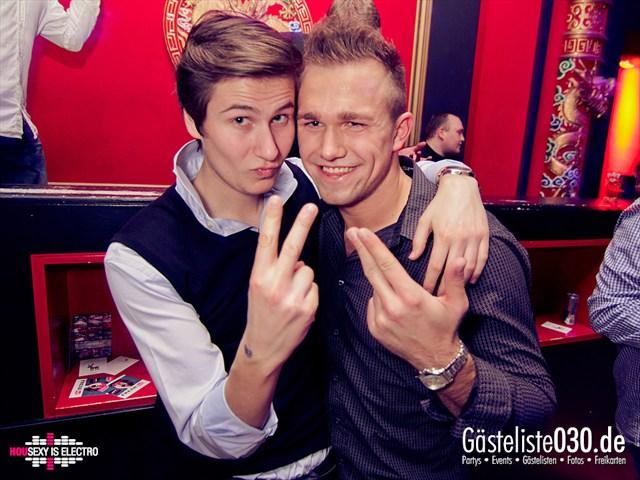 https://www.gaesteliste030.de/Partyfoto #55 China Lounge Berlin vom 16.12.2011