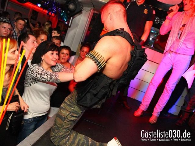 https://www.gaesteliste030.de/Partyfoto #140 Q-Dorf Berlin vom 10.02.2012