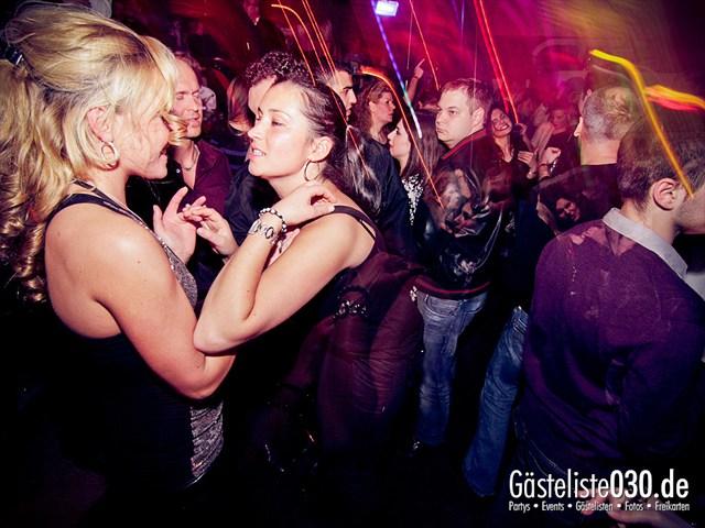 https://www.gaesteliste030.de/Partyfoto #50 Adagio Berlin vom 31.03.2012