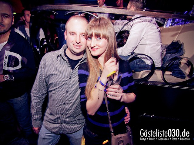 https://www.gaesteliste030.de/Partyfoto #66 Adagio Berlin vom 31.03.2012