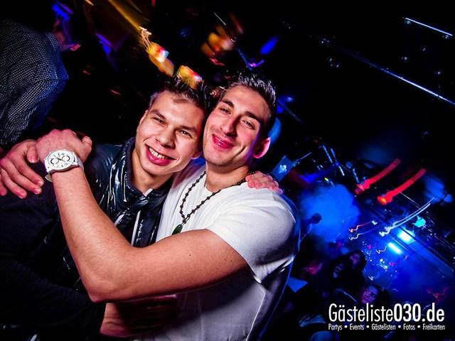https://www.gaesteliste030.de/Partyfoto #15 Maxxim Berlin vom 13.02.2012