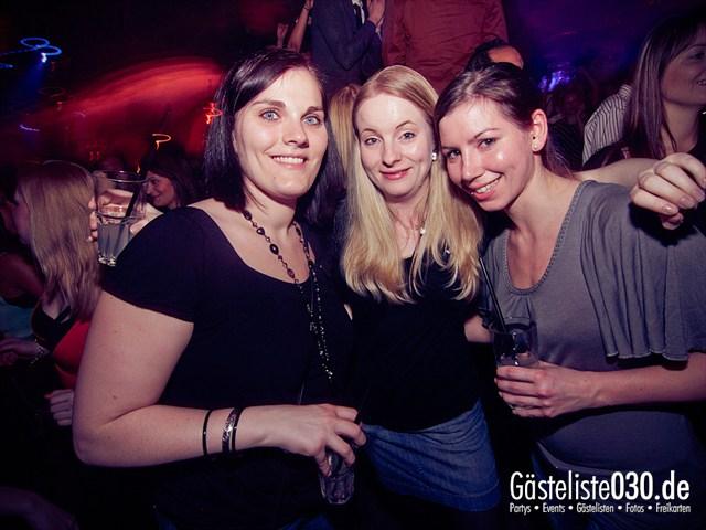 https://www.gaesteliste030.de/Partyfoto #48 Adagio Berlin vom 16.03.2012