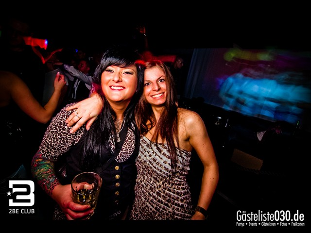 https://www.gaesteliste030.de/Partyfoto #33 2BE Club Berlin vom 18.02.2012