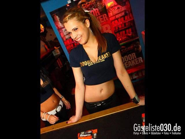 https://www.gaesteliste030.de/Partyfoto #24 Q-Dorf Berlin vom 05.05.2012
