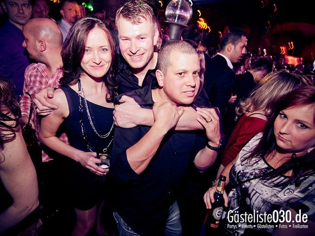 https://www.gaesteliste030.de/Partyfoto #11 Adagio Berlin vom 31.03.2012