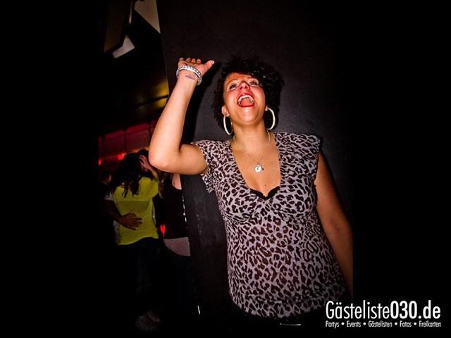 Partypics Maxxim 20.02.2012 Monday Nite Club