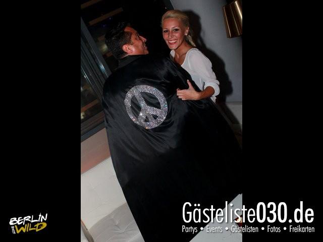 https://www.gaesteliste030.de/Partyfoto #57 E4 Berlin vom 12.05.2012