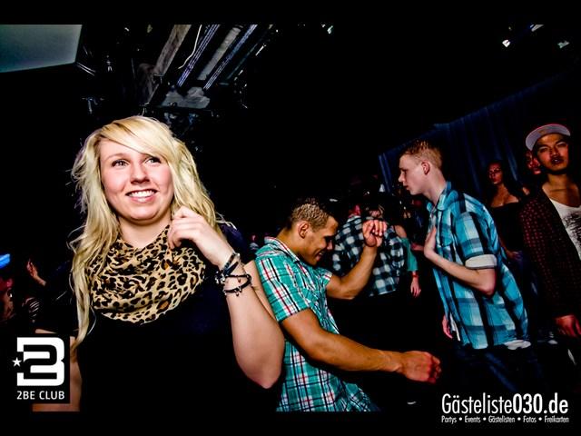 https://www.gaesteliste030.de/Partyfoto #53 2BE Club Berlin vom 25.02.2012