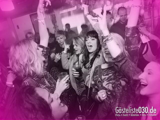 https://www.gaesteliste030.de/Partyfoto #94 Q-Dorf Berlin vom 11.01.2012