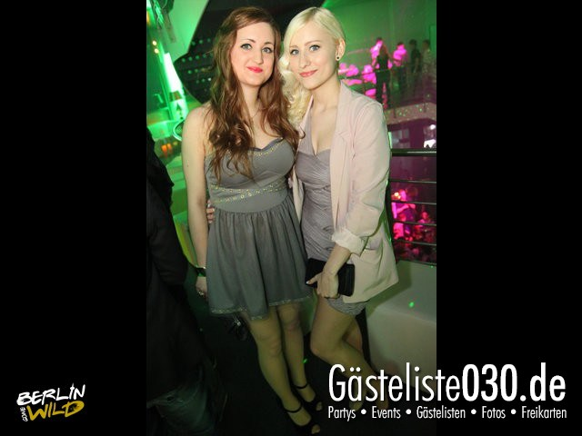 https://www.gaesteliste030.de/Partyfoto #6 E4 Berlin vom 07.04.2012