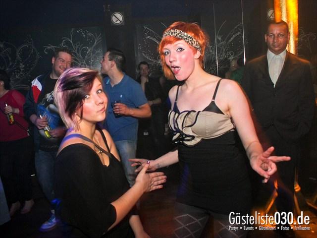 https://www.gaesteliste030.de/Partyfoto #62 Soda Berlin vom 14.04.2012