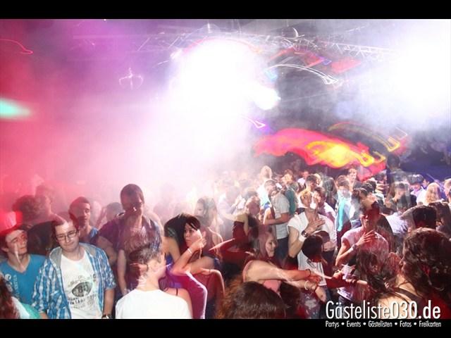 https://www.gaesteliste030.de/Partyfoto #89 Box Gallery Berlin vom 28.04.2012