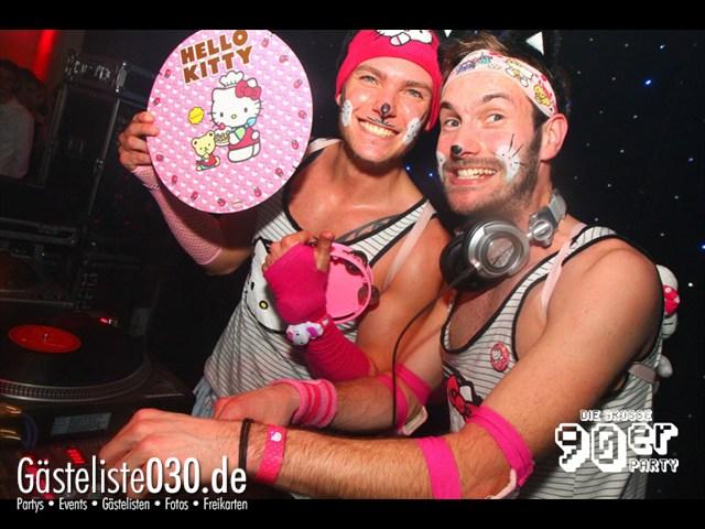 https://www.gaesteliste030.de/Partyfoto #79 Fritzclub Berlin vom 08.04.2012