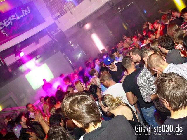 https://www.gaesteliste030.de/Partyfoto #98 E4 Berlin vom 30.04.2012